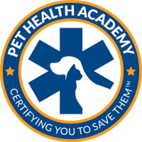 Pet-Health-Academy-TM-whitefill